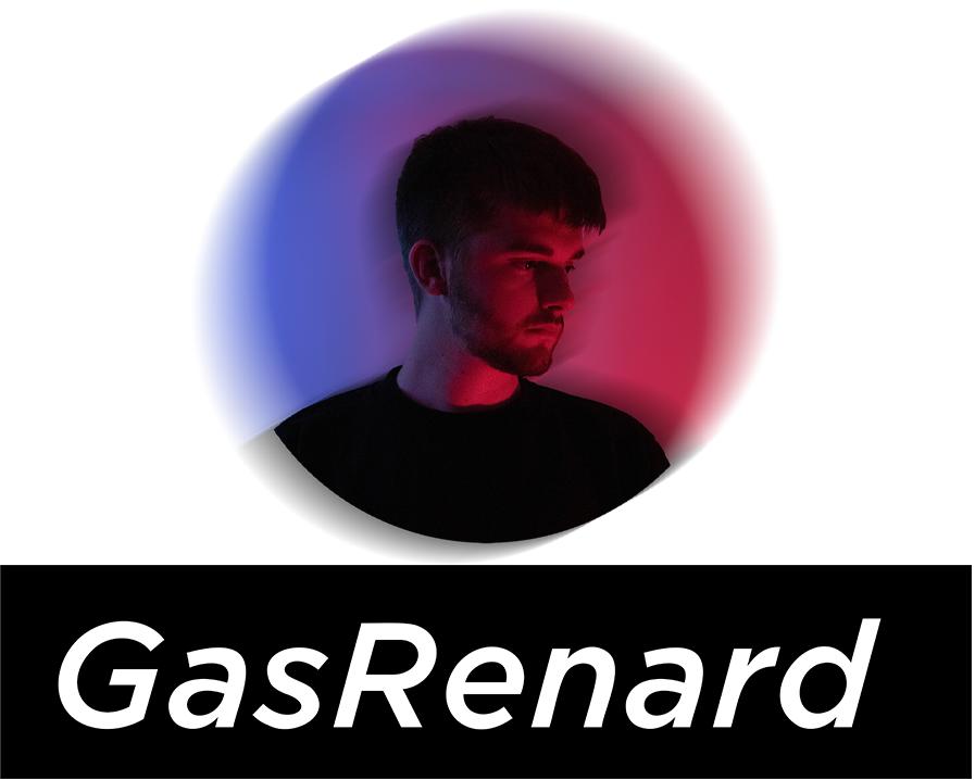 GasRenard Live